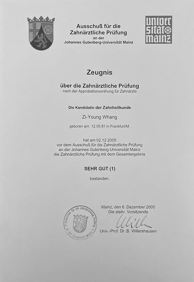 Zertifikate_01-1_900px