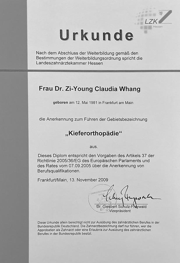 Zertifikate_03-1_900px