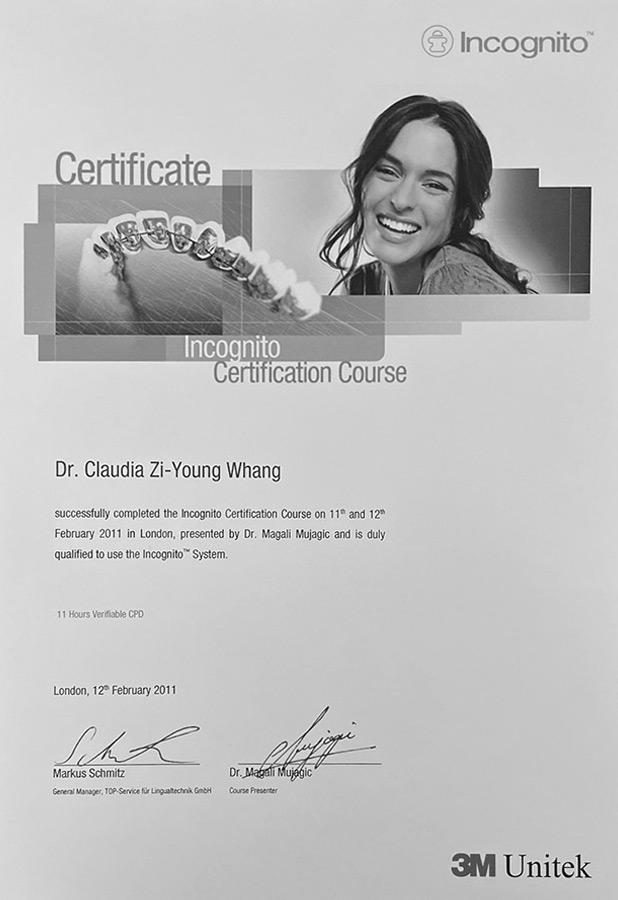 Zertifikate_06-1_900px