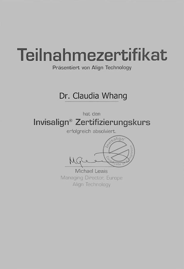 Zertifikate_07_900px